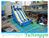 cheap inflatable factory inflatable dry slide,inflatable palyground slides for sale