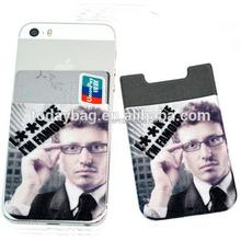 Shenzhen Factory Custom Mobile Phone Sticker for Mobile Phone