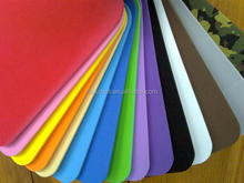 eva foam close cell ,close cell eva foam sheet,eva sheet for solar cell