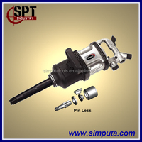 "1"" Air Impact Wrench /Air Tools/ Pneumatic Tools/(SPT-10120)"