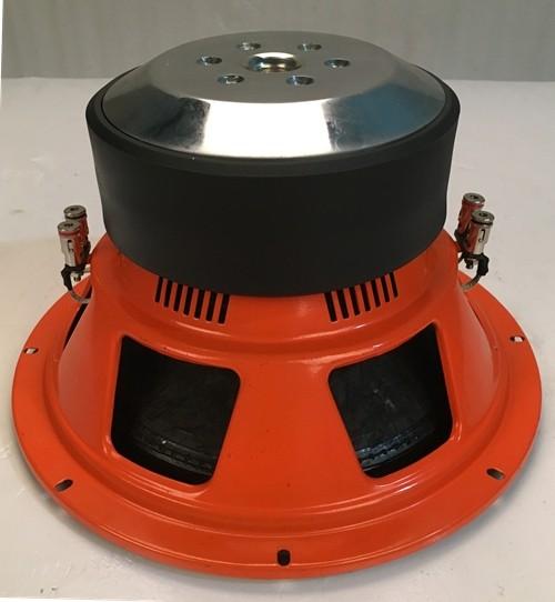 250w speaker subwoofer.jpg