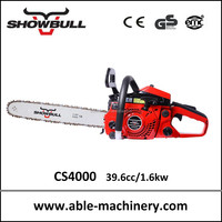 Japanese chainsaw,echo chainsaw style, durable tree cutting tool