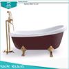 BA-8303 bathtub chip repair shower wall panels old fashioned bathtub