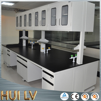 Corrosion resistance pharmaceutical steel medical laboratory office equipment furniture