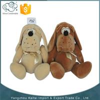 China wholesale plush dog toy