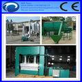 Comprimido de alta calidad de paletas de madera que hace la máquina para la venta( skype: junemachine)