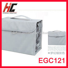 Suitcases And Travel Bags Clothes Washing Bag Multifunction Bags For Travel