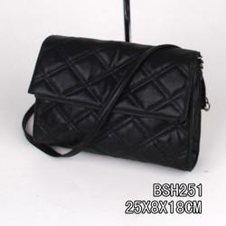 shoulder bag for ipad mini