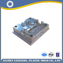 Professional Plastic Moulded Product Design