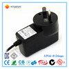 Switching Power Supply 12V 0.5A for LED indoor lighting