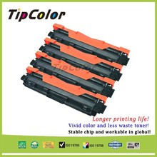 Compatible Brother TN221 Toner For Brother DCP 9020, HL 3140, 3150, 3170, Mfc 9130, 9140, 9330, 9340