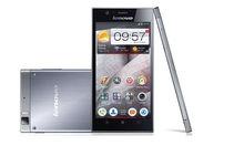 Hot lenovo k900 2GB RAM 16GB ROM 13mp dual camera mobile phone lenovo k900