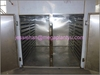 CE approved hot air drying oven for sale with best prices