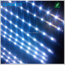 color changeable christmas led strip light outdoor usBest CE/RoHS/FCC waterproof 5630 rigid led strip light