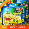 [ Wal-mart supplier ] Hot sale halal instant noodles from linghang factory