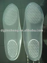 2014 High Quality ladies arch insole