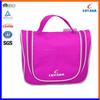 Women Travel Toiletry Bag,Hanging Cosmetic Bag