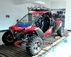 4x4 dune buggy 500cc go karts for two people- 2015 new style go kart