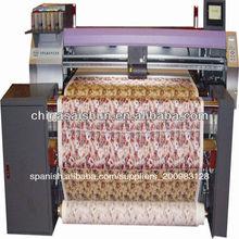SD1600-JV33 digital textile fabric printing machine