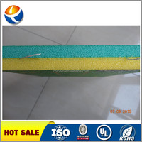 air-conditioning Closed cell foam pipe insulation