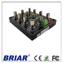 Brezo CCTV Digital Video lupa / booster divisor del amplificador de venta