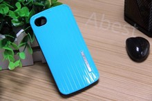 Customized hotsell for iphone 4s for iface travel case