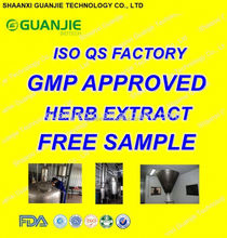 Best price red rice yeast extract powder with free sample