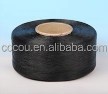 pp monofilament yarn for high-quality webbings and ribbons