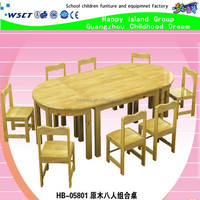 2015 high qualityused factory price school furniture for children