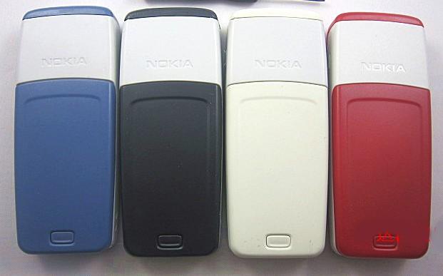 For Nokia Nokia 1110 1112 + + +