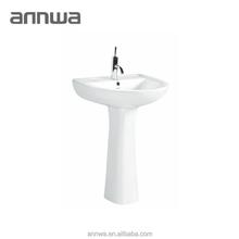 wash basin sink parts of rustic unique pedestal sinks