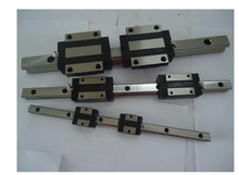 low price pmi linear guide rail for cnc machines with trade assurance $16.000