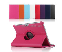 360 rotating leather case for kindle fire hd 8.9 , for kindle fire hd 8.9 case