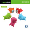 VM-BT616 Travelling pig bluetooth speaker mp3 player