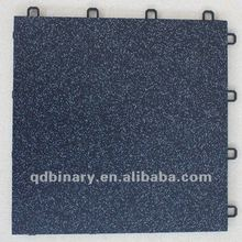 floor covering paper
