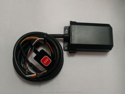 Gps spy car tracker Locator Anti-theft gps mini children mini gps bracelet personal tracker