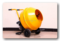 Good Quality Lowest Concrete Mixer Machine Price In India With CE Approved