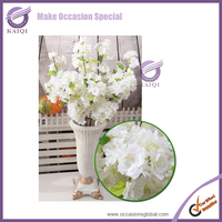 k7298 Artificial cherry blossom branches wholesale
