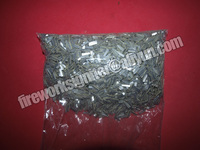 igniter head without pyrogen,electric match head,fireworks igniter, 3000pcs/box