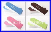Up Increase 2.5CM Height Increasing Half shoes insole For Men&Women 100pairs
