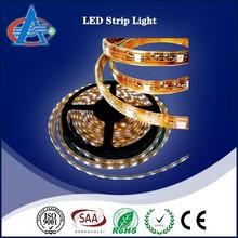 programmable led strip light, the best led strip for christmas