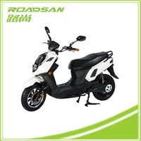 High Safety Performance Cheap China Electric Motorcycle