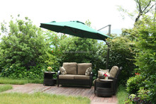the most competitive outdoor furniture and rattan outdoor and cheap wicker furniture