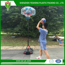 Wholesale China Market Wholesale Basketball Stands