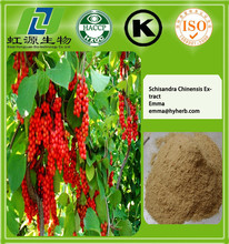 100% natural wild herb horse chestnut extract aescin