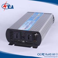 Inverter 12v 220v 5000w circuit diagram for Electronic energy-saving fluorescent use