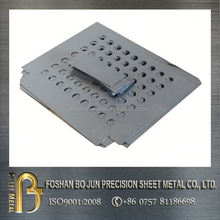 high precision custom metal stamping parts for furniture products manufacture