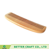 /product-gs/better-wholesale-wooden-comb-with-wide-and-compact-teeth-60233300432.html