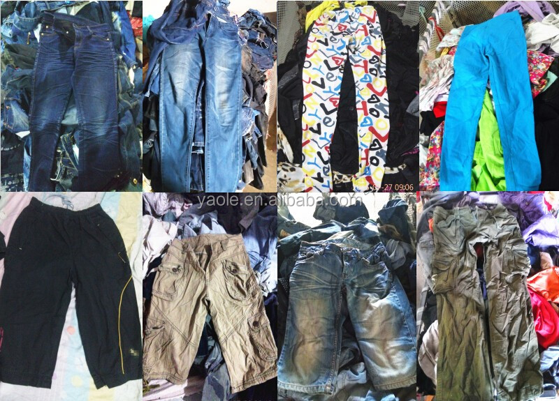 Used Clothing In Texas Japan Used Clothing Exporters - Buy Japan ...
