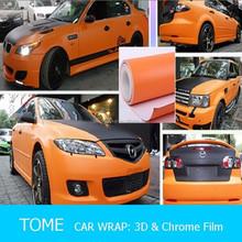 Auto Stickers 1.52*30 m 3D Car Wrap Carbon Fiber